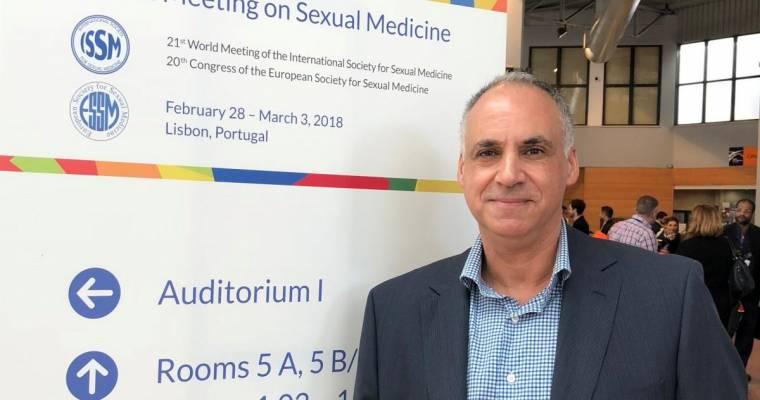 dr-john-aquino-conference